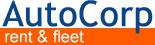 Titulní strana logo